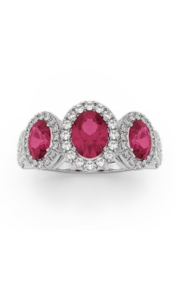 Amden Glamour Fashion Ring AJ-R8331 product image
