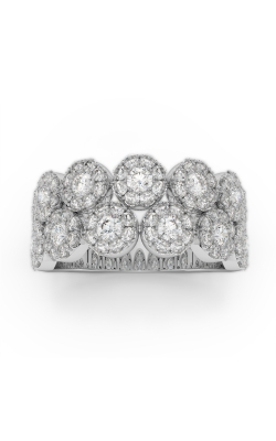 Amden Glamour Fashion Ring AJ-R8653 product image