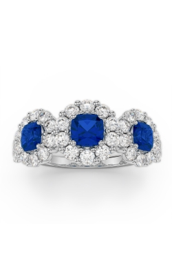 Amden Glamour Fashion Ring AJ-R8689-1 product image