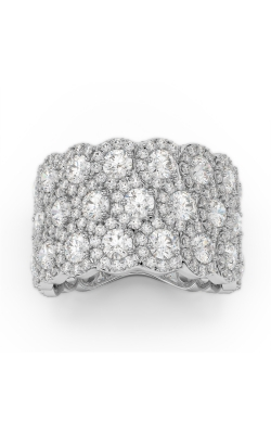 Amden Glamour Fashion Ring AJ-R4949 product image