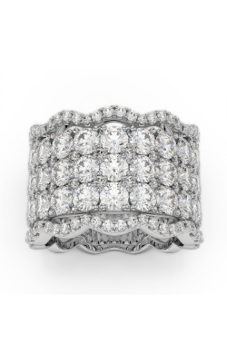 Amden Glamour Fashion Ring AJ-R6387-6 product image