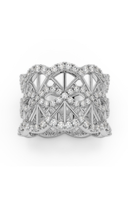 Amden Glamour Fashion Ring AJ-R6480 product image