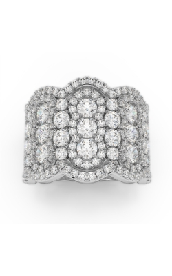 Amden Glamour Fashion Ring AJ-R6579-3 product image
