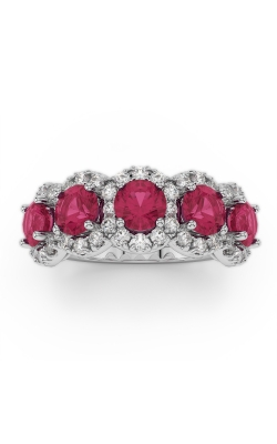 Amden Glamour Fashion Ring AJ-R6954 product image