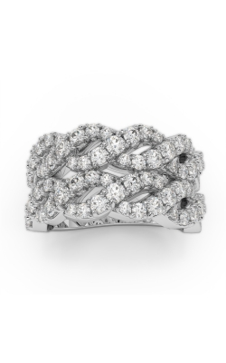 Amden Jewelry Glamour Collection Fashion Ring AR-R7682 product image