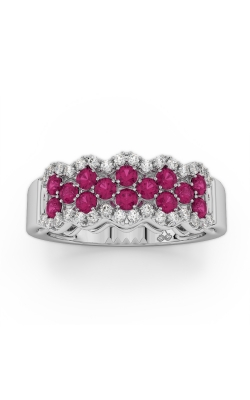 Amden Jewelry Glamour Collection Fashion Ring AJ-R7738 product image