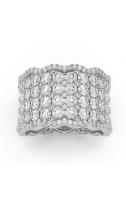 Amden Glamour Fashion Ring AR-R7874 product image