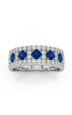 Amden Glamour Fashion Ring AJ-R7914-1 product image