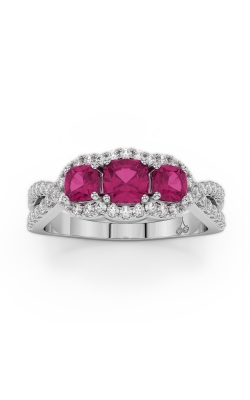 Amden Glamour Fashion Ring AJ-R8065-1 product image