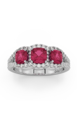 Amden Glamour Fashion Ring AJ-R8067-1 product image