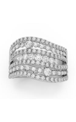 Amden Glamour Fashion Ring AJ-R8153 product image