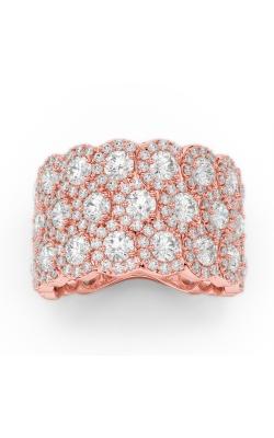 Amden Glamour Fashion Ring AJ-R4949 product image