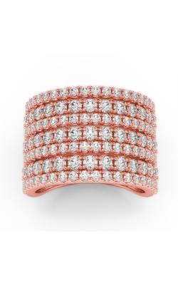 Amden Glamour Fashion Ring AJ-R5025 product image