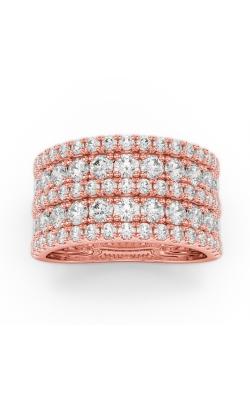 Amden Glamour Fashion Ring AJ-R5541 product image