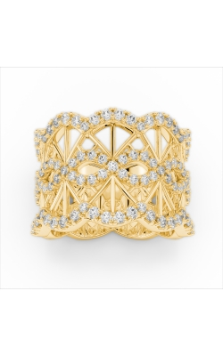 Amden Jewelry Glamour Collection Fashion ring AJ-R6480 product image
