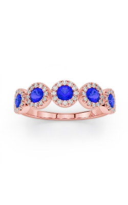 Amden Jewelry Glamour Collection Fashion ring AJ-R7906 product image