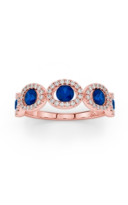 Amden Jewelry Glamour Collection Fashion ring AJ-R7909 product image