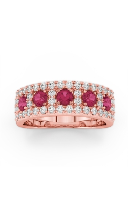 Amden Glamour Fashion Ring AJ-R7923 product image