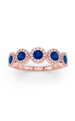 Amden Jewelry Glamour Collection Fashion ring AJ-R7945 product image