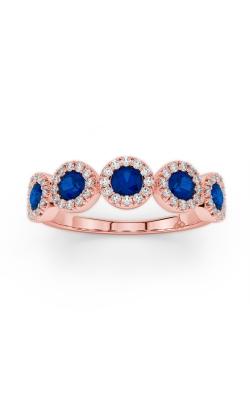 Amden Glamour Fashion Ring AJ-R7945 product image