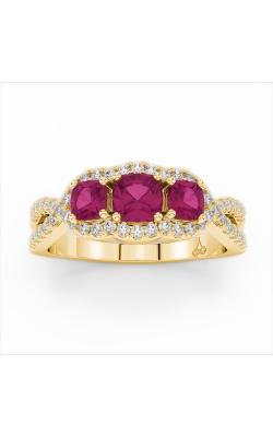 Amden Glamour Fashion Ring AJ-R8065-1 product image