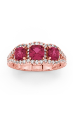 Amden Glamour Fashion Ring AJ-R8067-1 product image