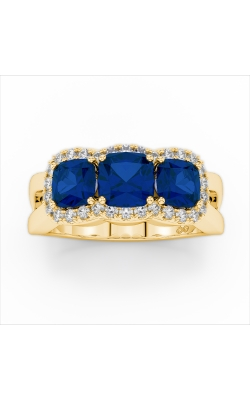 Amden Glamour Fashion Ring AJ-R8069-1 product image