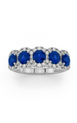 Amden Glamour Fashion Ring AJ-R6964-1 product image
