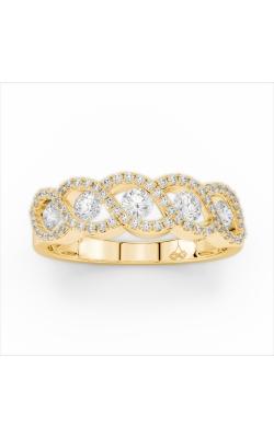 Amden Jewelry Wedding Band AJ-R7059-2 product image