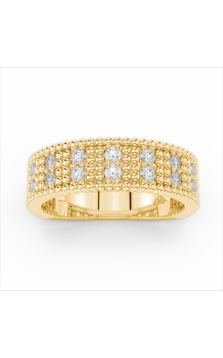 Amden Glamour Wedding Band AJ-R7970 product image