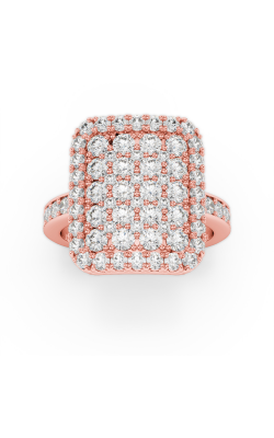 Amden Jewelry Wedding Band AJ-R5365 product image