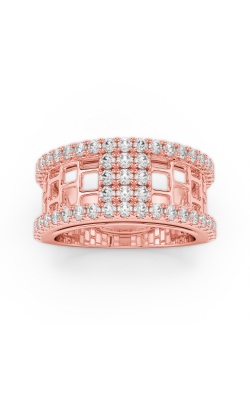 Amden Jewelry Wedding Band AJ-R5893-1 product image