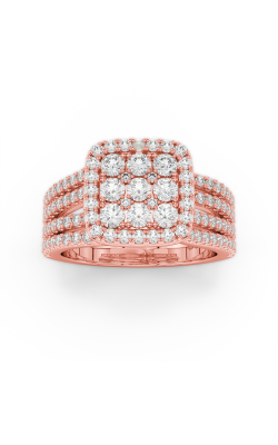 Amden Glamour Fashion Ring AJ-R6568-4 product image