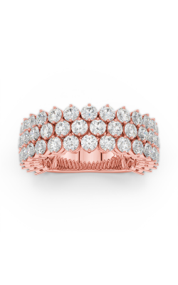 Amden Glamour Fashion Ring AJ-R7462 product image