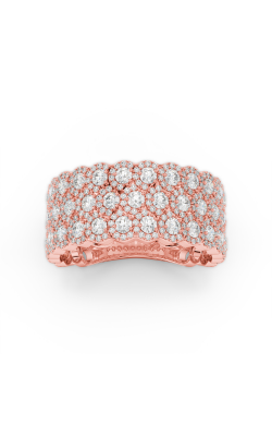 Amden Jewelry Wedding Band AJ-R4120 product image