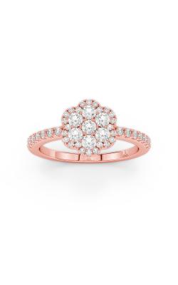 Amden Glamour Fashion Ring AJ-R4689-2 product image