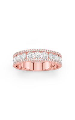 Amden Jewelry Wedding Band AJ-R5847-1 product image