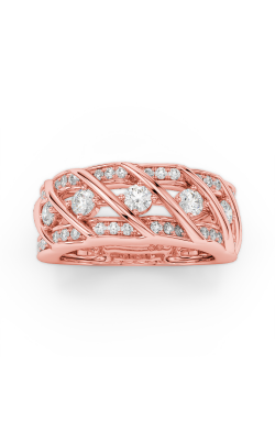 Amden Glamour Fashion Ring AJ-R7188 product image