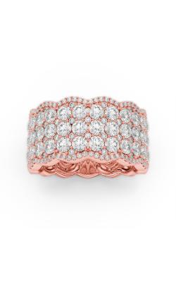 Amden Jewelry Wedding Band AJ-R7845 product image