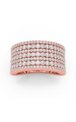 Amden Glamour Fashion Ring AJ-R7862 product image