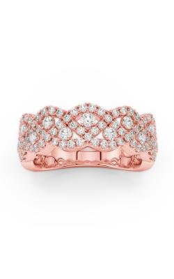 Amden Glamour Fashion Ring AJ-R5146-7 product image