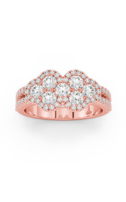 Amden Glamour Fashion Ring AJ-R5652-5 product image
