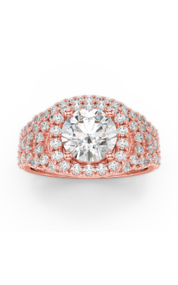 Amden Jewelry Engagement Ring AJ-R7311 product image
