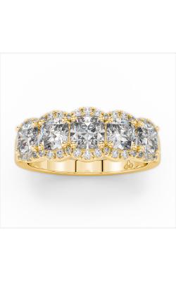 Amden Glamour Fashion Ring AJ-R8029-1 product image