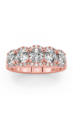 Amden Glamour Fashion Ring AJ-R8029-1 product image