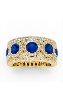 Amden Glamour Fashion Ring AJ-R8318-1 product image