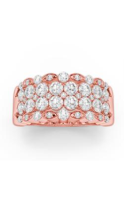 Amden Glamour Fashion Ring AJ-R8324 product image