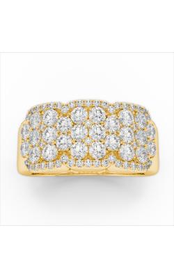 Amden Glamour Fashion Ring AJ-R8332 product image