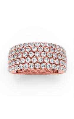 Amden Glamour Fashion Ring AJ-R8583-1 product image