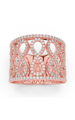 Amden Glamour Fashion Ring AJ-R8603 product image